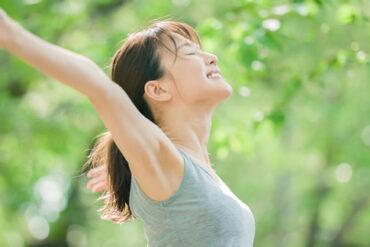 Quelles sont les erreurs à ne pas commettre pour votre santé durant l'été ?